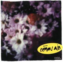 Vinyl Record Artwork Lemon Aid by Heron